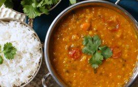 indisk-dahl-recipe